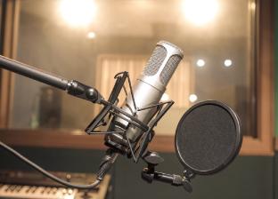AM・FMラジオ<